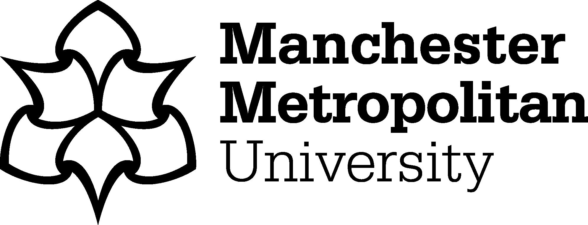 mmu-logo