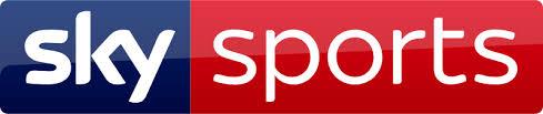 sksp-logo