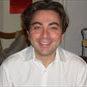 Gavin Rosenthal