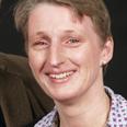 Kirsten Birkett