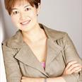 Lara Quie