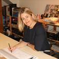Sarah Osmond